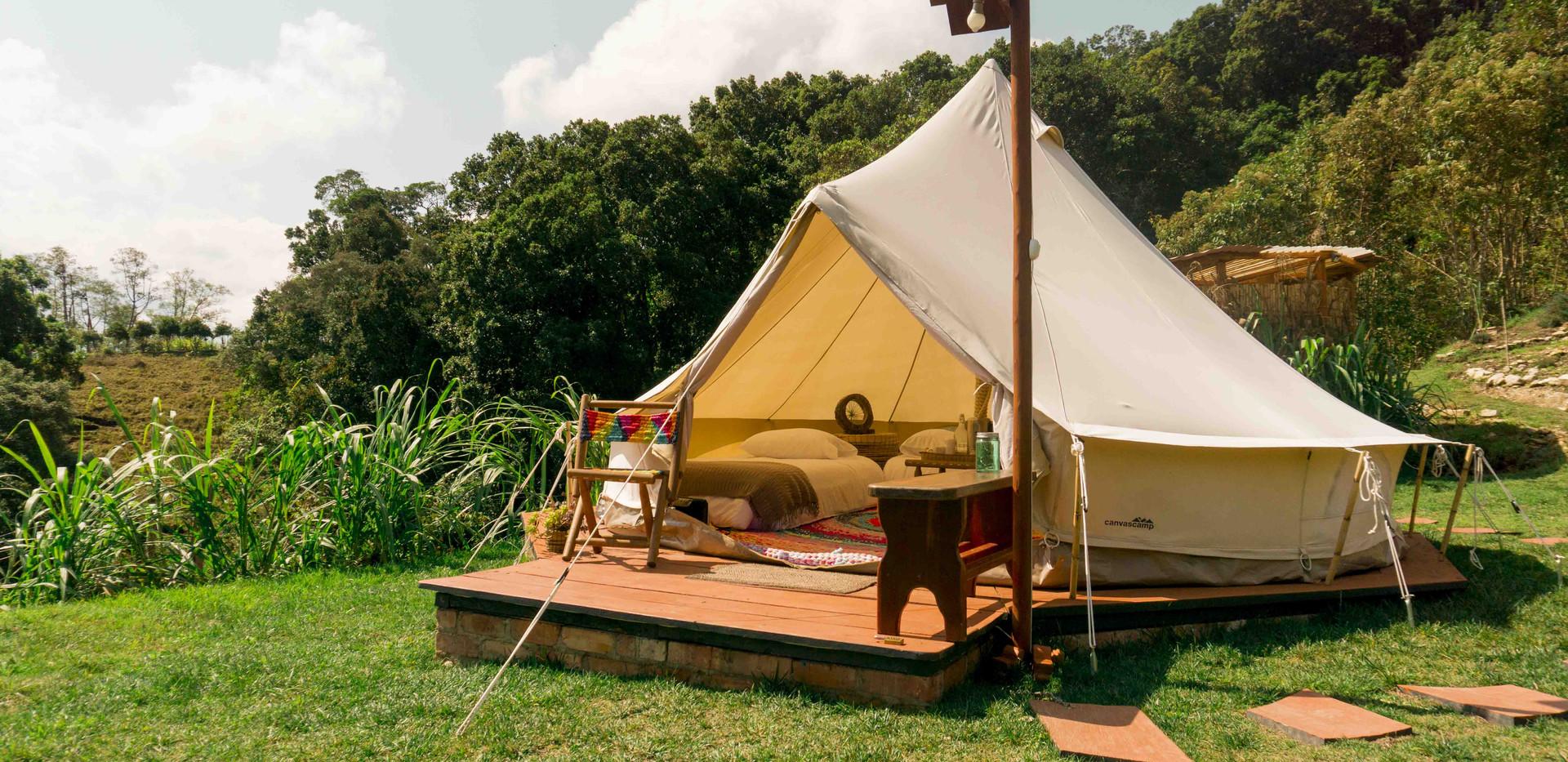 Tent Glamping Finca Corazon.jpg