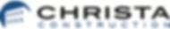 CHR_CONST_BLK+294_HORZ-original-3.png