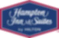 hampton-logo-800x508.png