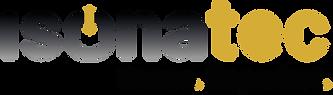 Logo isonatec RGB mClaim.png
