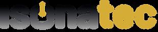 Logo isonatec RGB oClaim.png