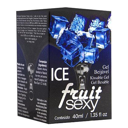 Fruit Sex Ice Extra Forte 40ml. Intt