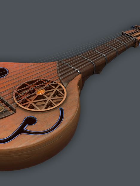 Belevar's_Lute_Cover2.png