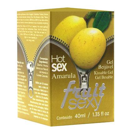 Fruit Sex Amarula 40ml. Intt