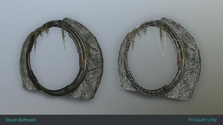 Stargate_BeautyRender.png