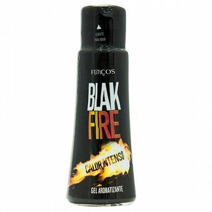 Blak Fire Gel Comestivel 40ML