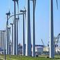 Bezorgdheid bij artsen over windturbines (conclusie RIVM te rooskleuring)