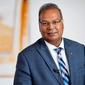 Gehate windmolen achtervolgt voorgedragen wethouder: 'We zijn boos op die man'