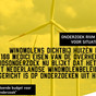 De Hofbar: Onderzoek RIVM niet van toepassing op situatie in Nederland