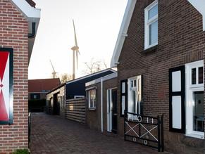 Windturbines ziekmakend voor omwonenden: De laatste wetenschappelijke studies bewijzen hun gelijk.