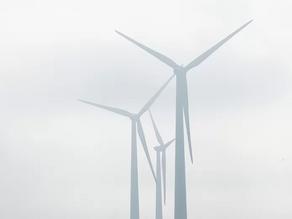 Achterhoekers hebben zorgen om klimaat, maar willen liever geen windmolens of zonneparken
