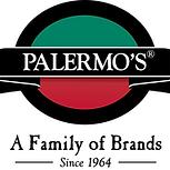 palermos.png