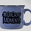 Thumbnail: #OhCrap Moments Coffee Mug