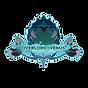 venus_logo.png