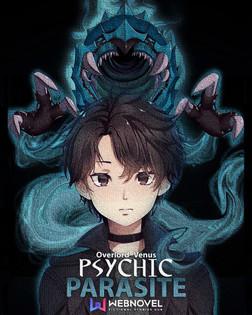 Psychic Parasite
