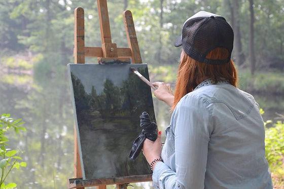 schilderen in de peel.jpg