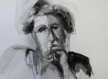 Portrait Art Garage IRIS.jpg