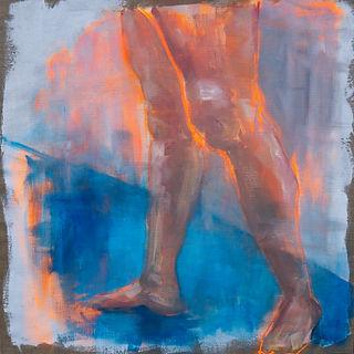 Legs 1 Art Garage IRIS.jpg