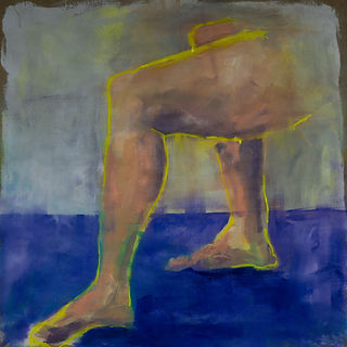 Legs 2 Art Garage IRIS.jpg