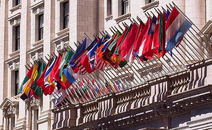 flags-multicultural-international-symbol