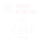 E_SDG-goals_icons-individual-rgb-10_edit