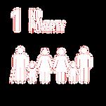 E_SDG-goals_icons-individual-rgb-01_edit