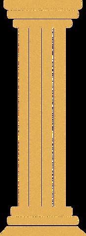 pillar%201_edited.png
