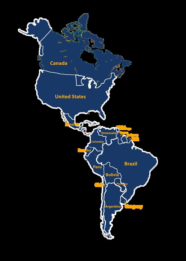 Continent TCA.png