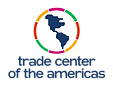 Trade Center of the Americas Logo .png