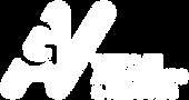 logo_gan.png