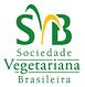 svb, sociedade vegetariana brasileira