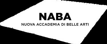 logo_naba.png