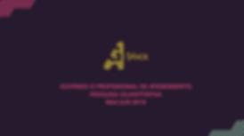 Screen Shot 2019-02-24 at 15.23.43.png