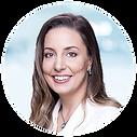 Dra. Rocio Arighi