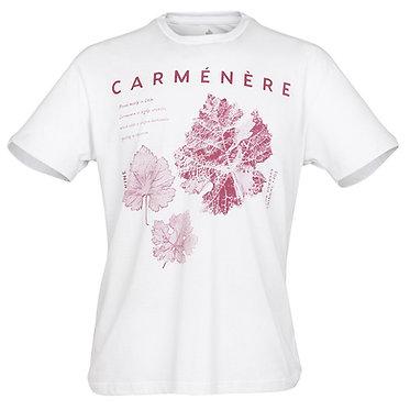 Camiseta  Carmenère Hawke's