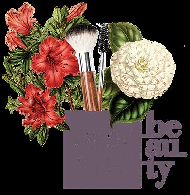 slow market, slow market beauty, slowmktbeauty, cosméticos naturais, cosméticos veganos, cruelty free