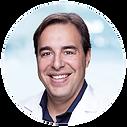 Dr. Antonio Arighi