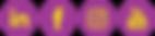 0040---redes_sociais.png