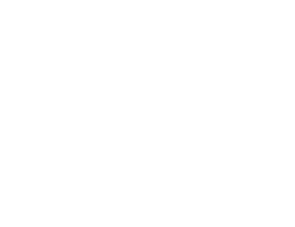 logo_archsoul.png
