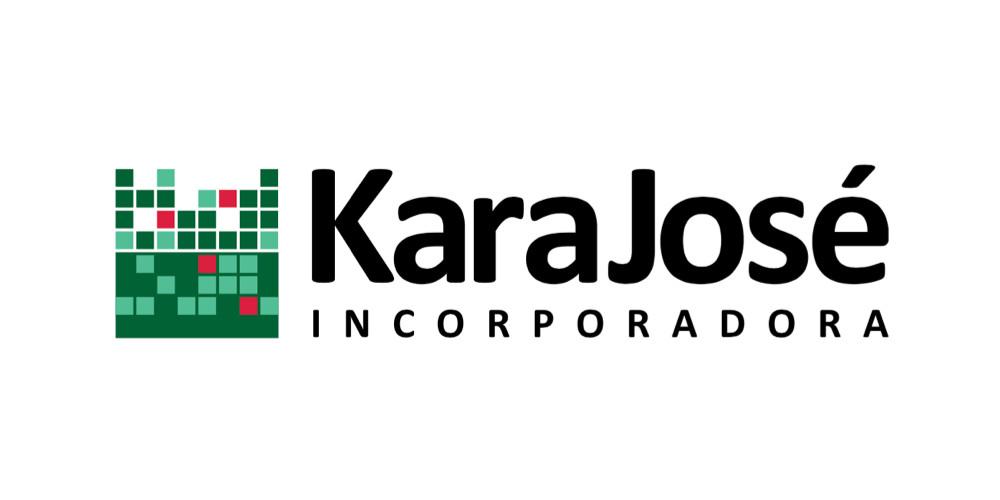 (c) Karajose.com.br