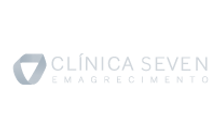 logo_clinicaseven.png