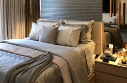 Comfort design - Ambiente reformulado