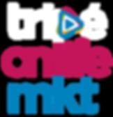 logo_tripe.png