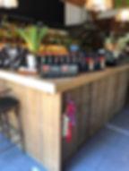 Bier in de verkoop.jpg