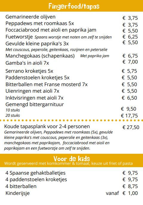 Fingerfood en kids als JPEG.JPG