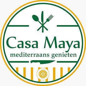 Logo zonder viertkantje.jpg