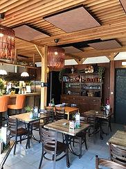 Casa-Maya-tapas-en-wijnen-interieur.jpeg