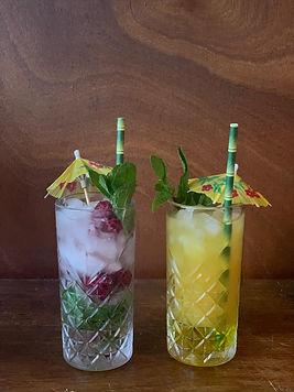 Nog meer cocktails Casa Maya.jpeg
