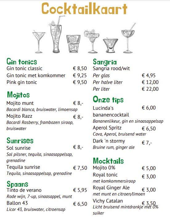 Cocktailkaart Jpeg.JPG