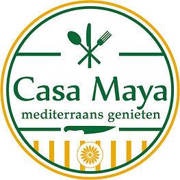 CasaMaya-logo-2021-RGB.jpg